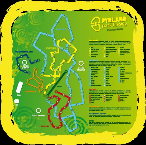 mapa-parku-linowego